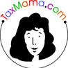 Tax by TaxMama