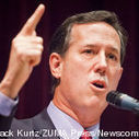Rick Santorum: President Obama Shouldn't Let Daughter Go To Mexico (VIDEO) | Edited For Clarity Politics | Scoop.it