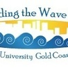 The Inside Scoop on our National Conference  Gold Coast Oct 4-6