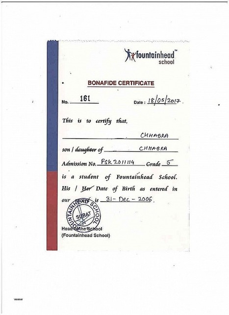 Character certificate format in hindi pdf downl character certificate format in hindi pdf download thecheapjerseys Choice Image