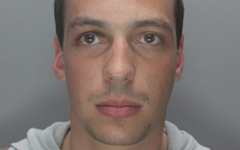 Man who raped student at knifepoint jailed for 21 years | Race & Crime UK | Scoop.it