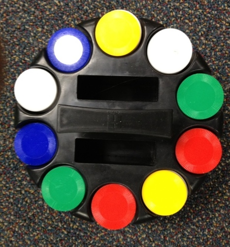 11 Steps to Gamify Your Next Lesson - Getting Smart by John Hardison - DigLN, edchat, games for learning | M-learning, E-Learning, and Technical Communications | Scoop.it