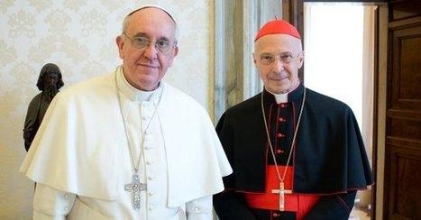 Pedofilia e gay, Bagnasco vs Bergoglio o una montatura contro la Cei? | Gay Italia | Scoop.it