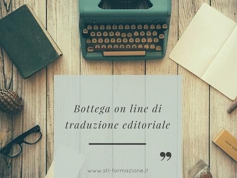 La Credenza Traduzione In Inglese : Notizie dal mondo della traduzione scoop