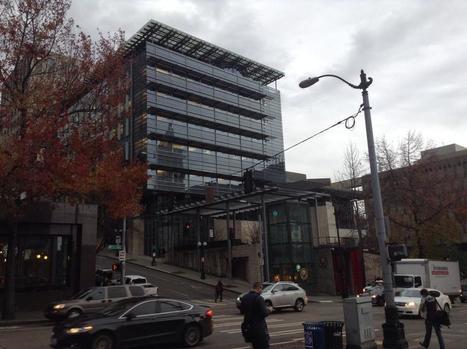 Seattle's Groundbreaking City Council is Considering Another Groundbreaking Idea: A Public Bank   Peer2Politics   Scoop.it