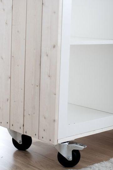 Ikea In Au Quotidien Scoop It