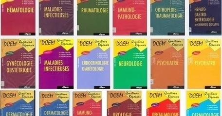 GRATUIT PDF KB TÉLÉCHARGER HÉMATOLOGIE