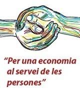 Adhesión al manifiesto por la economía social y solidaria | Portal de Economía Solidaria | Economía Solidaria | Scoop.it
