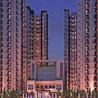 Best Residential Properties