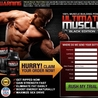 Ultimate Muscle - Gain ripped muscle mass, look attractive!