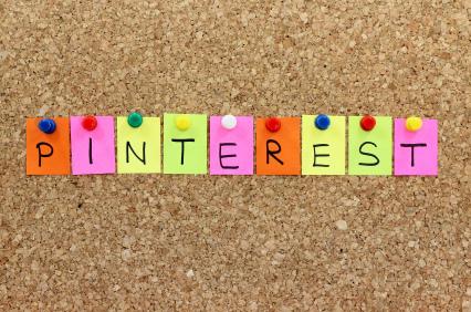 Des idées pour utiliser Pinterest à l'école. | TELT | Scoop.it