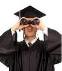 SALIDAS PROFESIONALES/TRABAJAR DESPUÉS DE LA UNIVERSIDAD | Pedalogica: educación y TIC | Scoop.it