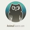 "AnimalSource.com Presents ""Animal Scoop"""