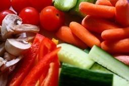 Public Works: Vertical Farming | ZeitNews | Vertical Farm - Food Factory | Scoop.it