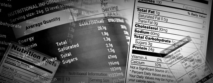 Study Says Cutting Saturated Fat Doesn't Reduce Heart Disease Risk