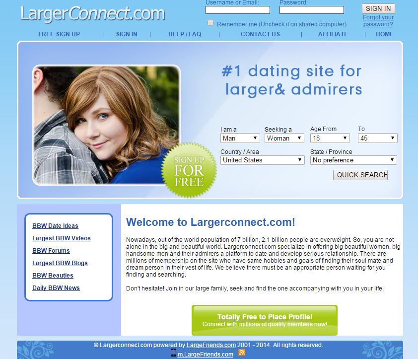 Free dating sites in deutschland