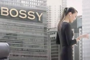 Pantene commercial sums up every crappy stereotype about working women - Daily Life | The Art and Science of Thriving | Scoop.it