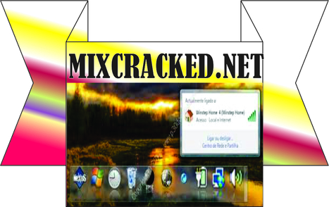 Abbyy finereader 14 crack + activation key is here | ABBYY