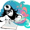 Importance of reading fiction