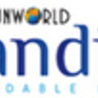 Sunworld vandita Noida Luxury Housing Project