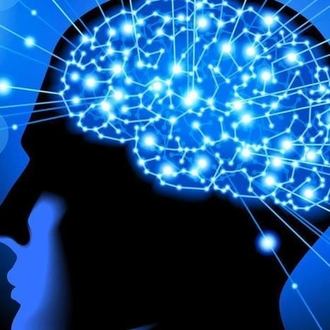 'Brain Friendly' Website Design Attracts More Viewers | Psychology and Marketing | Scoop.it