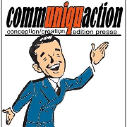 Nos meilleurs vœux 2017 | Communiquaction | Communiquaction News | Scoop.it