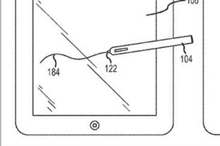 Apple just might build a stylus for iPads after all | Literacy in the algorithmic medium | Scoop.it