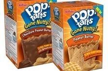 Should a peanut butter Pop-Tart count as an innovation? | Universaliss | Scoop.it