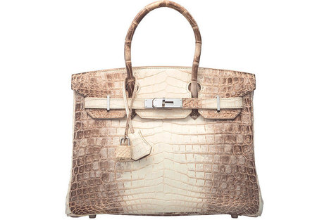 e3864de6c9a5 Spotlight shines on rare Hermès Birkin handbag styles at Heritage Auctions