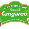 Kangaroo Hà Nội