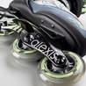 We Love Roller