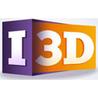 Impresion3D