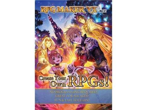 Quomotabsova page 2 scoop rpg maker xp keygen code generator fandeluxe Images
