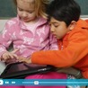 Technology in Early Years Education