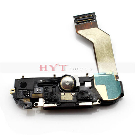 Fixing Or Diy Our Cell Phones By Ourselves Page 3 Scoop It
