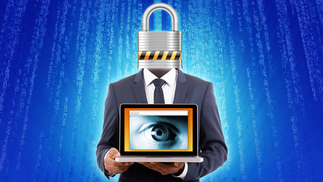 The Best Browser Extensions that Protect Your Privacy | Trucs et astuces du net | Scoop.it