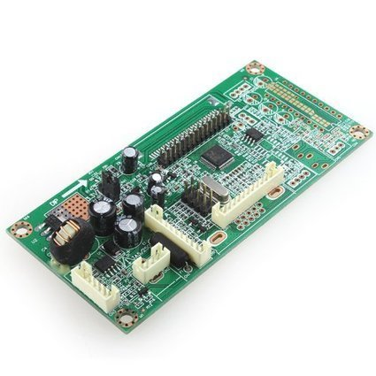 9238767e696 Customer Reviews New LCD Driver Board Kit Suppo...