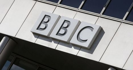 BBC iPlayer will require a TV licence from September | Mobile Video Challenges Worldwide | Scoop.it