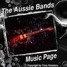 Australian Music - Assessment Task Term 3