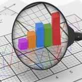 Qnex Technologies LLP - E-Publishing, Transcription, Web Services & Data Services   Qnex technolgies   Scoop.it