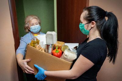 Après la crise sanitaire, l'urgence sociale