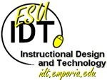 Emporia State University - Instructional Design and Technology | An Eye on New Media | Scoop.it