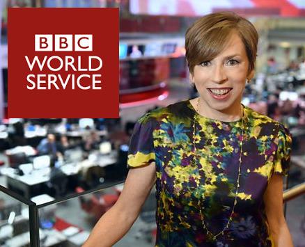 La BBC va lancer un service d'information à destination des Coréens du Nord | DocPresseESJ | Scoop.it
