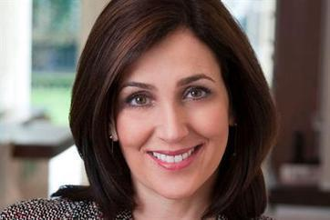 Facebook loses EMEA chief Joanna Shields to Tech City | cross pond high tech | Scoop.it