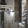 Pure Air Specialists Inc.