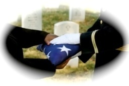 Memorial day we honor those who made the ultimate sacrifice. » | Veterans Affairs and Veterans News from HadIt.com | Scoop.it