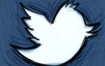 Twitter Ordered to Give Up WikiLeaks Data   Social Media Buzz   Scoop.it