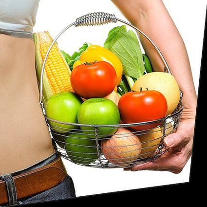 Top 10 foods to relieve constipation | Diet Plans : Make Healthier Food Choices! | Scoop.it