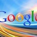 The Genius Of Google Fiber | Google et le tourisme | Scoop.it