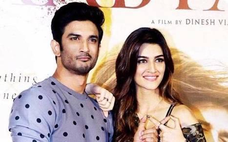 download barfi hindi film